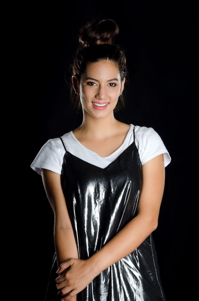 Juanita Betancourt